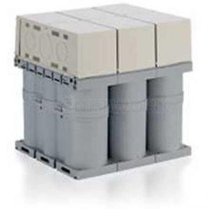 Jual capacitor bank