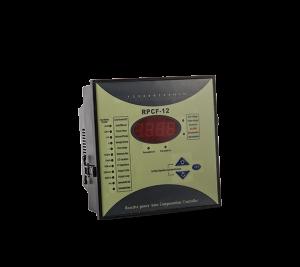 Jual capacitor bank bekasi