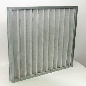 Jual hepa filter di kawasan industri menara permai