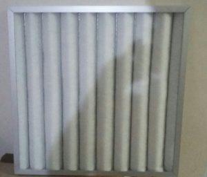 Jual hepa filter di surabaya